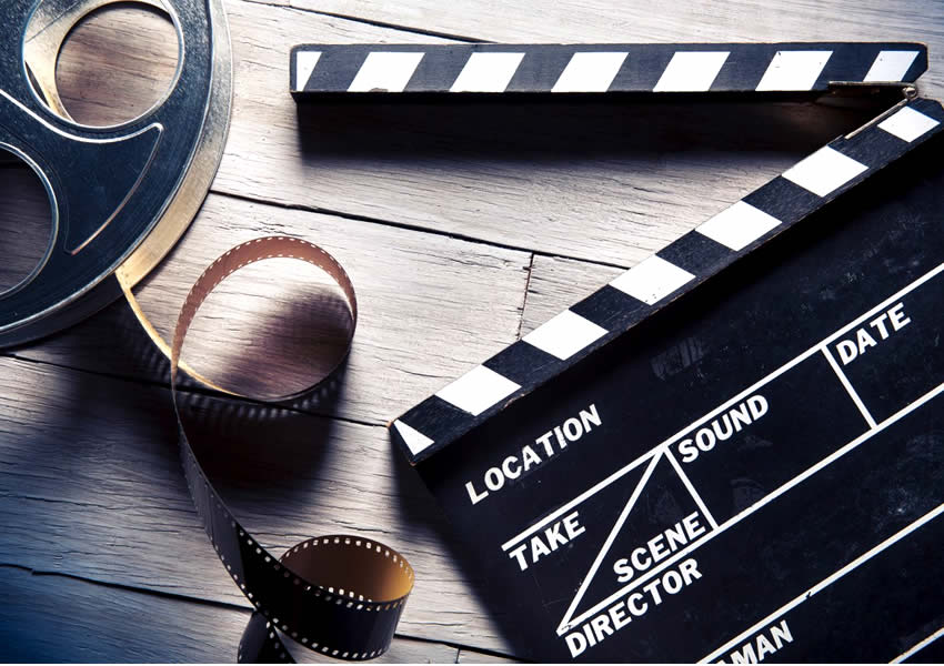 Filme: A vida secreta de Walter Mitty