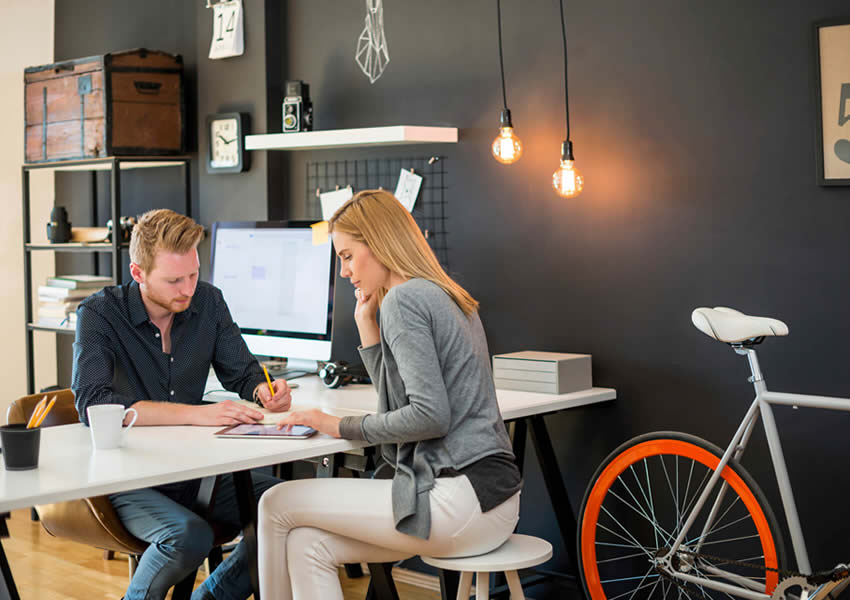 5 formas comuns de inovar e seus 6 principais tipos de inovação