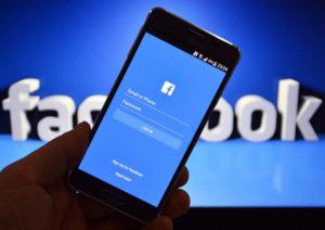 Facebook Adwords - Como funciona?