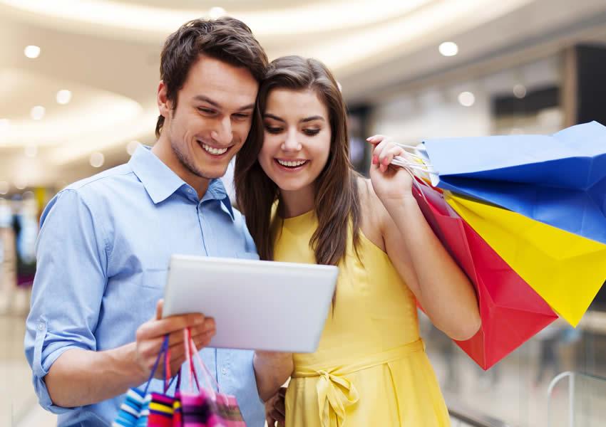 Qual o novo perfil de consumidor criado pela era digital?
