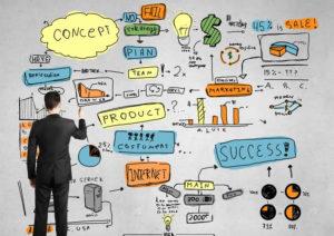 Marketing Digital e Marketing, há diferença?