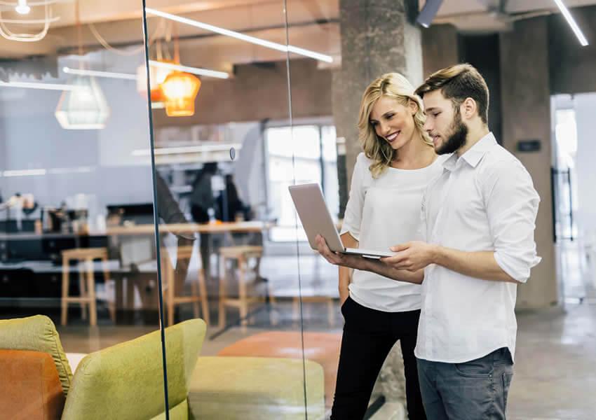 Riscos Calculados - CCE - Características de Comportamento Empreendedor