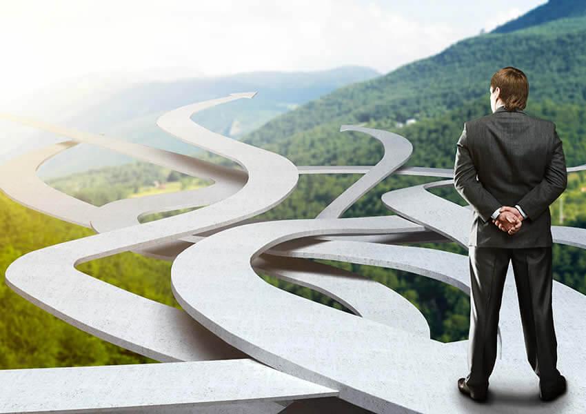 Matriz de Decisão - A ferramenta ideal para decisões rápidas