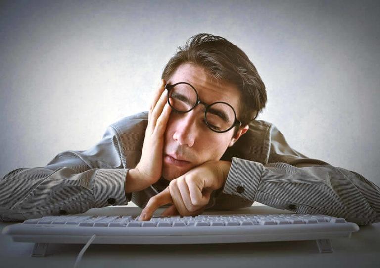 6 razões que podem impedir que seu site gere mais negócios para sua empresa