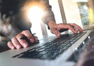 7 razões que você deve analisar antes de investir em um website profissional