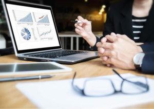 O que definitivamente eu preciso saber para alcançar a prosperidade financeira?