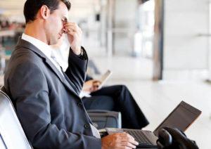 3 erros que podem minar as chances de sucesso do seu negócio. Será que você está cometendo algum deles?
