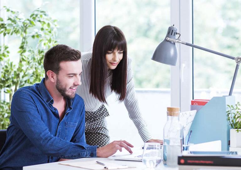 Comprometimento, você sabe o que isso pode significar para um negócio?