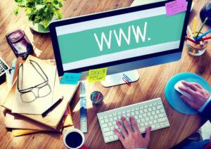 Website: Por que a maioria deles não gera resultados?