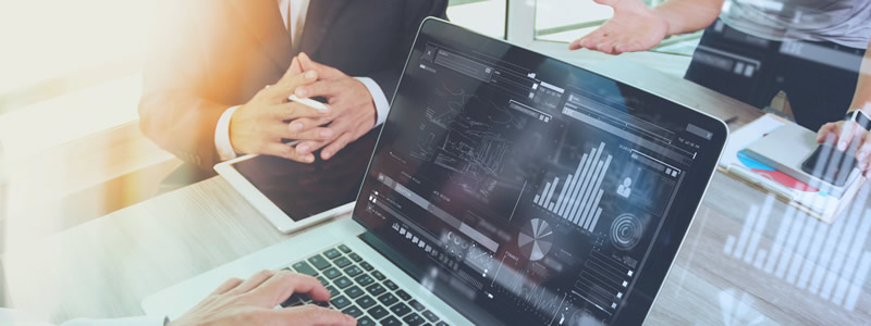 Website e web analytics