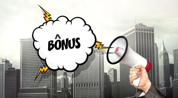 dicas-bonus