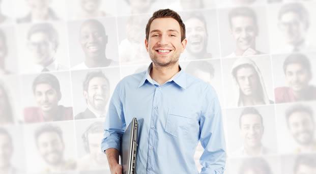 elementos-de-um-pitch-modelo-de-negocio-clientes