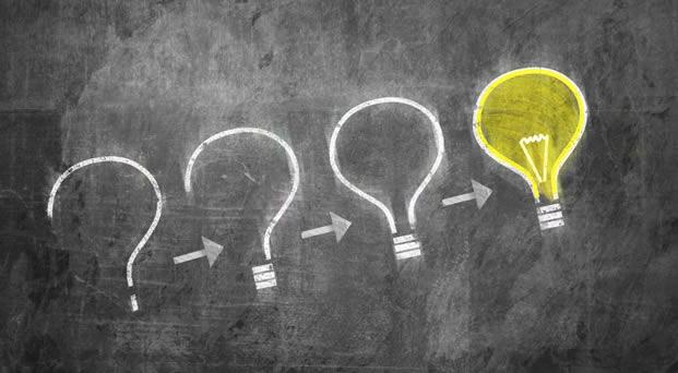 elementos-de-um-pitch-modelo-de-negocio-valor