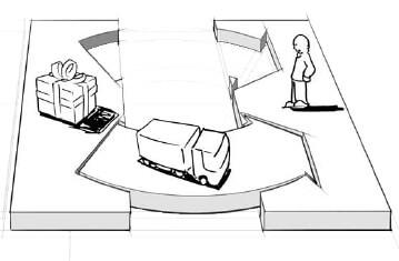 Business-Model-Canvas-Canais-de-Distribuição-mm