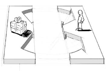 Business-Model-Canvas-Proposta-de-Valor-mm