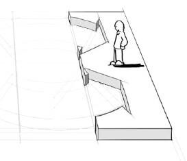 Business-Model-Canvas-Segmentos-de-Clientes-mm