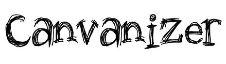canvanizer-canvas-online-mm