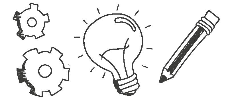 inovacao-modelo-canvas-min