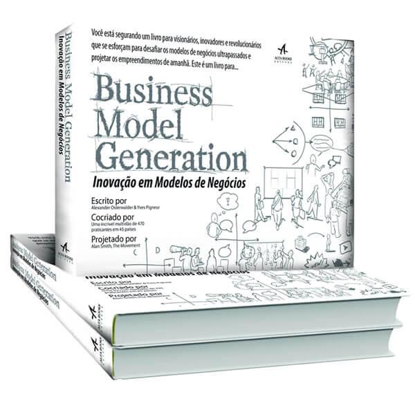 livro-business-model-generation-mm