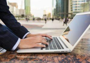 Inbound Marketing: O que é e como pode ser útil para o seu negócio
