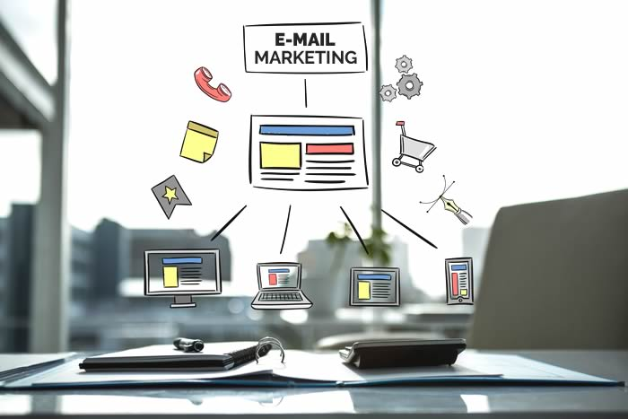 Marketing-Digital-Email-Marketing