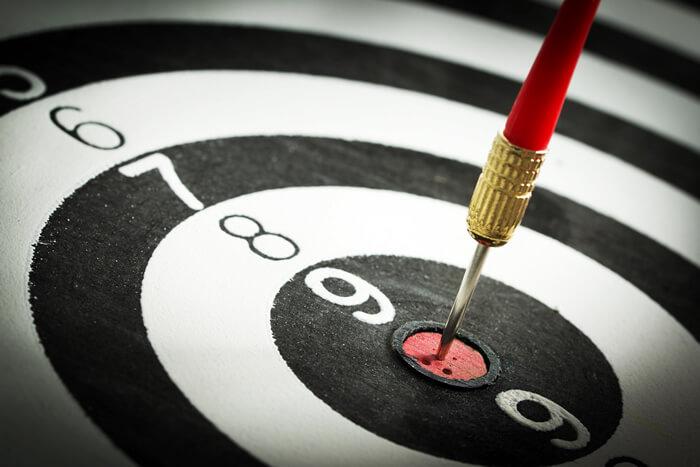 Investir em Marketing Digital - Orientação a resultados