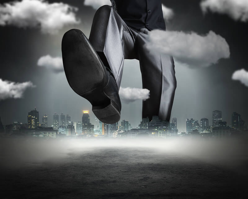 Marketing Digital - Seus concorrentes provavelmente estão usando agora contra você