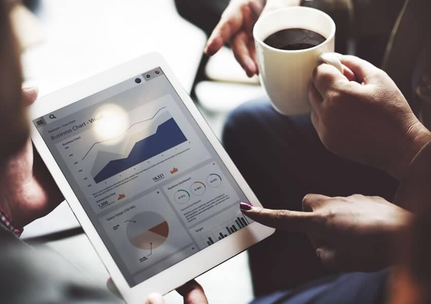 Marketing Digital: O que é e quais são seus 7 principais elementos?