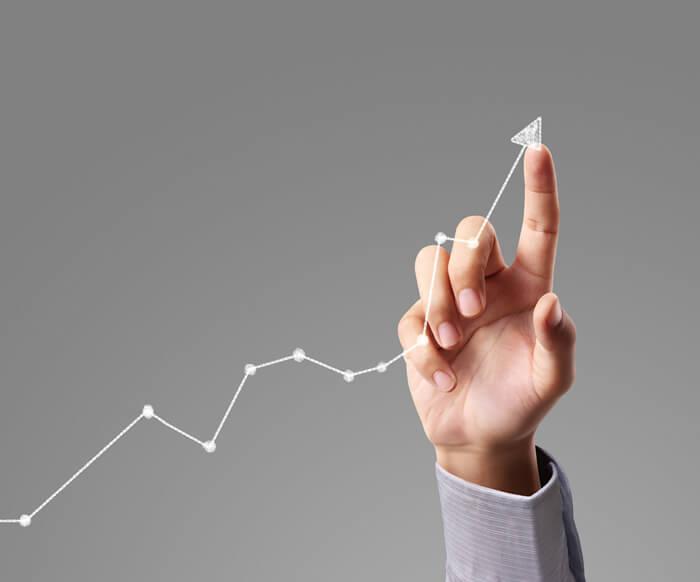 Marketing Digital - Melhor custo x benefício
