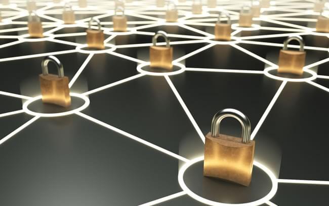 SEO OnPage - Conexão Segura SSL e HTTPS