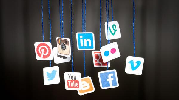 SEO Offpage - Influência Social