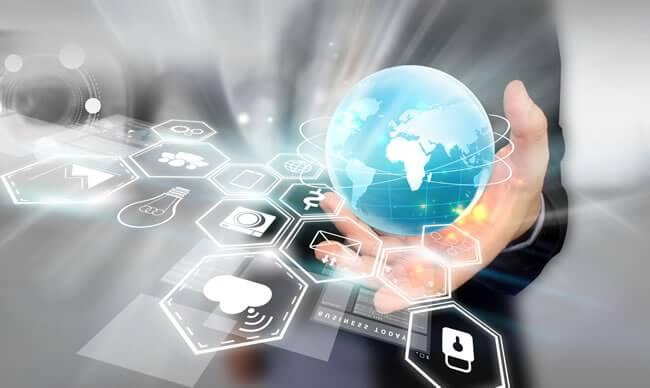 SEO Onpage - Arquitetura da informação para otimização de sites e conteúdo digital