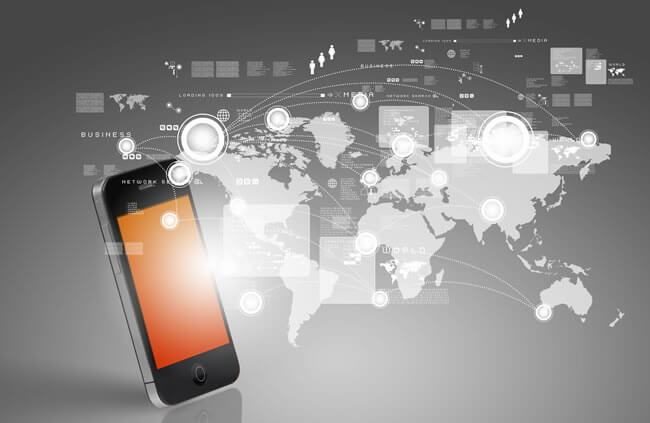 SEO - Site responsivo (Mobile)