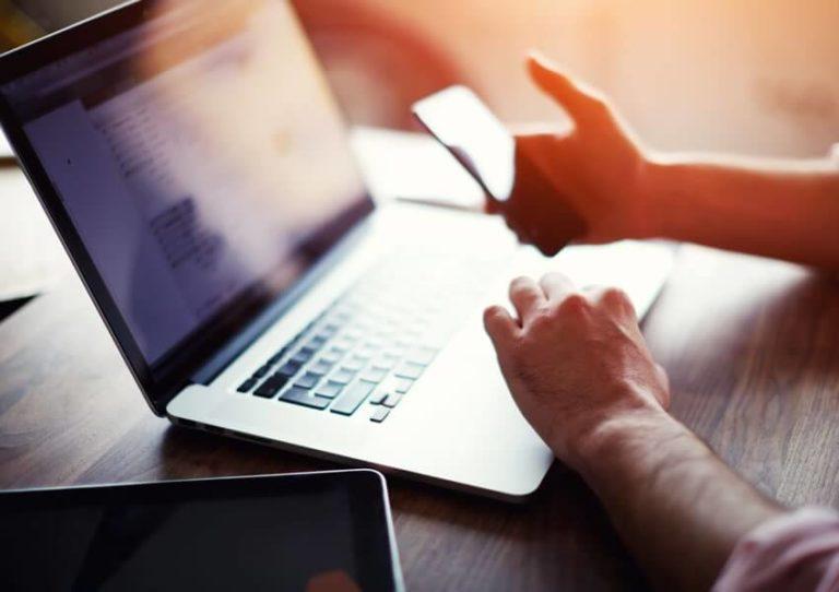 timização de sites: Como usar SEO para se posicionar em mecanismos de busca