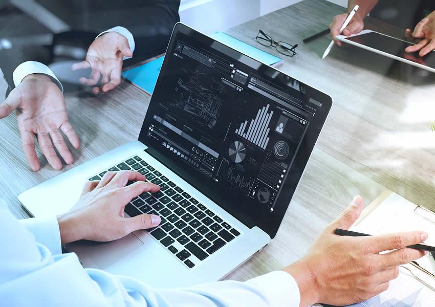12 Motivos pelos quais você deve considerar Marketing Digital em sua estratégia