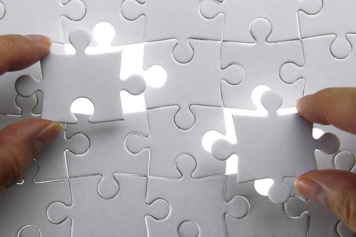 4 razões para considerar um briefing em projetos