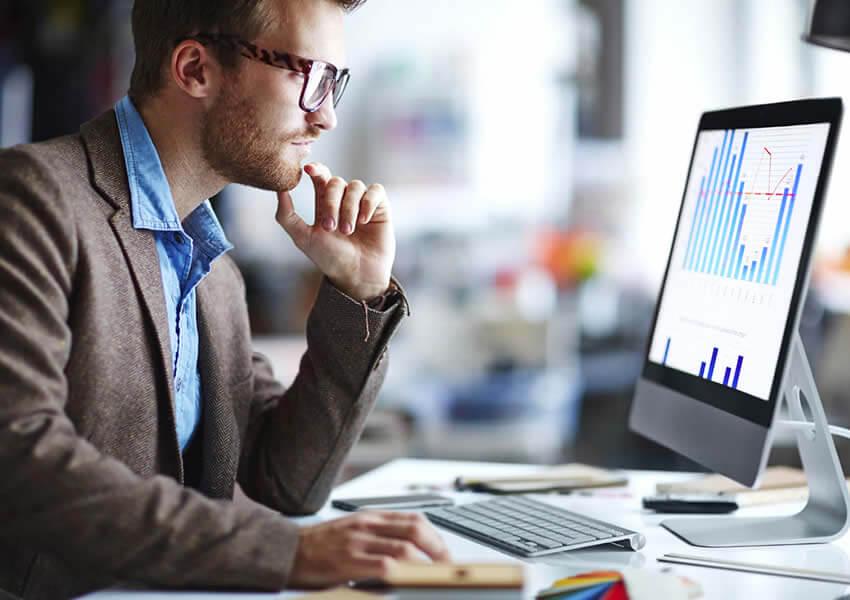 6 fatos que todo empresário e empreendedor deveriam saber sobre SEO