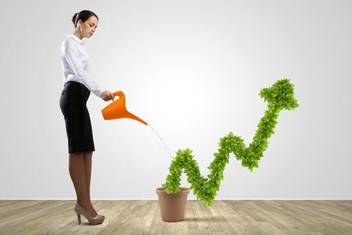 6 razões para utilizar SEO como elemento indispensável na estratégia do seu negócio