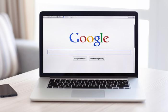 SEO - Por que meu site não aparece no Google