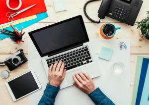 3 passos para construir uma presença digital efetiva começando do zero