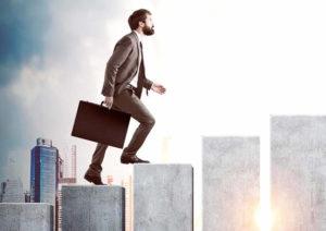 Presença Digital: Entenda por que ela é imprescindível para seu negócio e sua carreira
