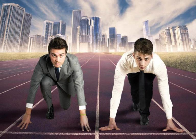 7 vantagens competitivas que você pode alcançar com a construção de uma forte presença digital