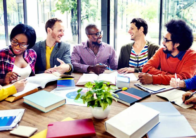 5 dicas práticas para criar uma identidade visual sólida e fortalecer sua marca