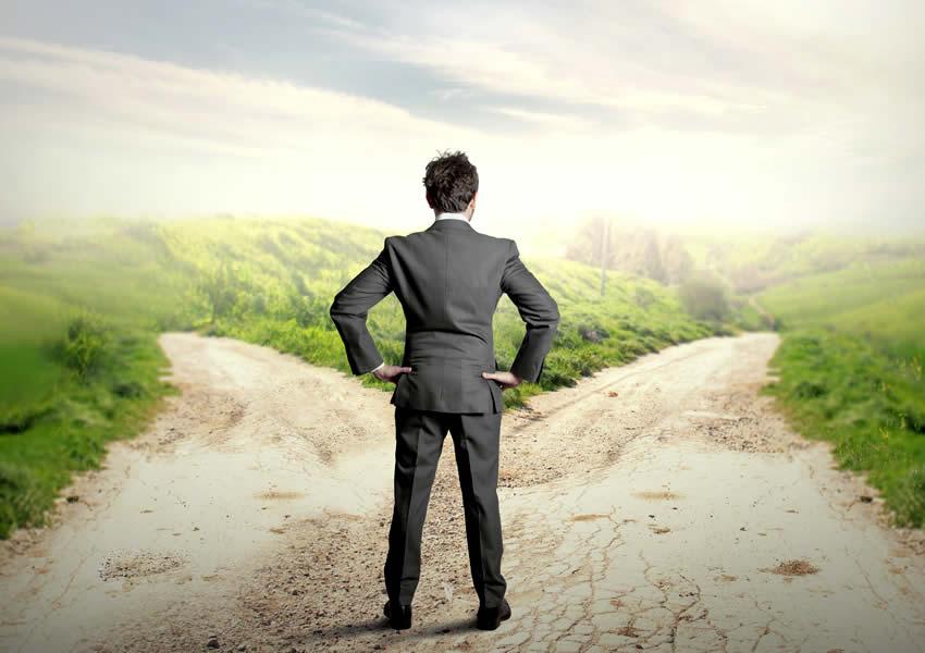 O Paradoxo da Escolha aplicado a negócios: Quando o menos é mais