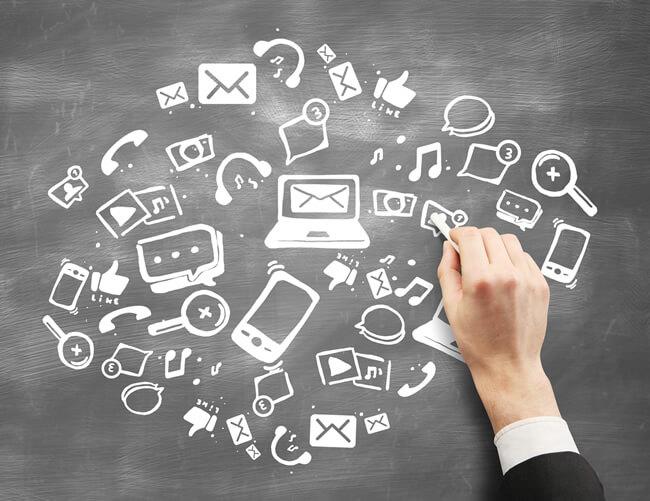6 questionamentos para gerar conteúdos que geram resultados