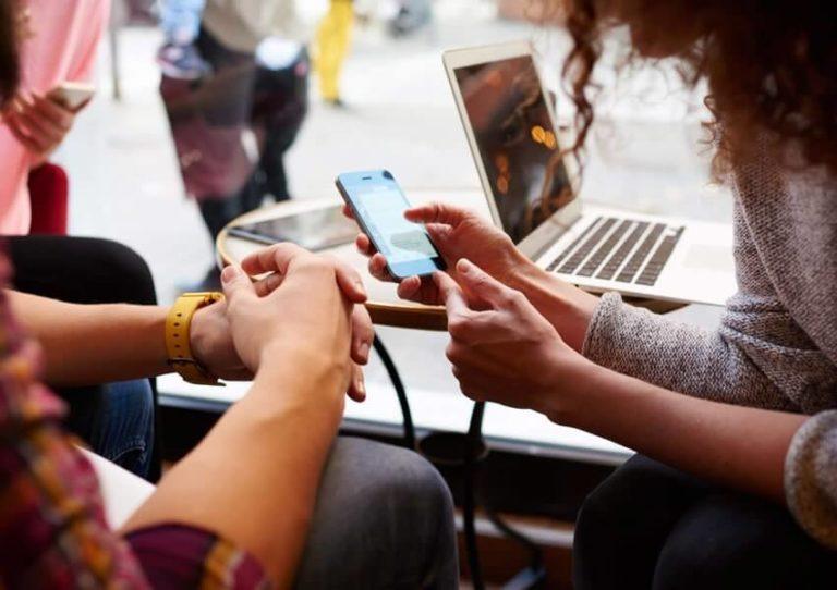 outbound marketing vs inbound marketing – Qual a melhor estratégia para o seu negócio?
