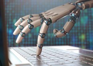O que é automação de marketing (marketing automation)?