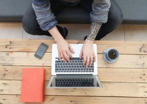 por-que-criar-um-blog-post