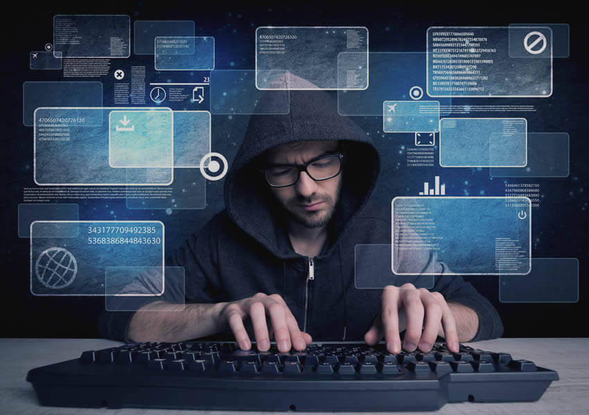 Como manter um site seguro e minimizar os riscos de invasão?