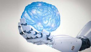 Dados-sobre-inteligencia-artificial-e-Machine-Learning